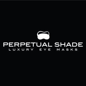 Perpetual Shade