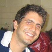 Pedro Hofmeister