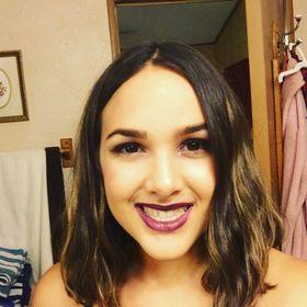 Simone Marie Rodriguez