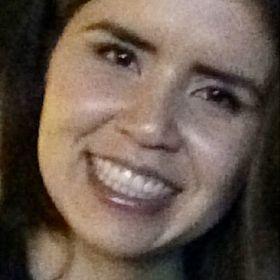 Karen Galarza