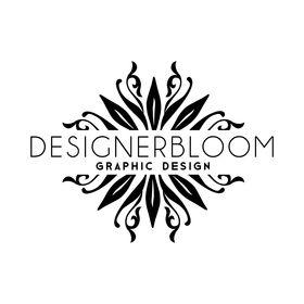 DesignerBloom Ltd