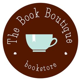 The Book Boutique