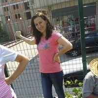 TC Şenay Uzun Katar