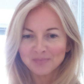 Michele Martensen