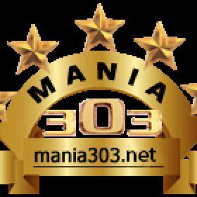 mania303