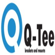 Q-Tee