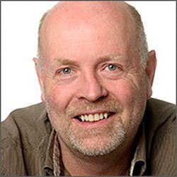 Chris O'Reilly