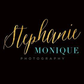 Stephanie Monique Photography