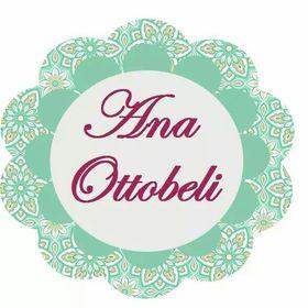 Ana Ottobeli