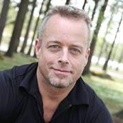 Håkan Lindström