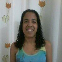 Rachel Nascimento