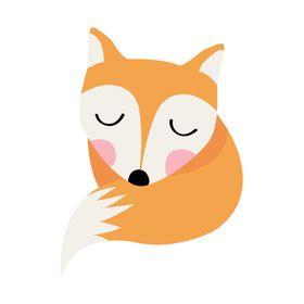 The Blushing Fox Maternity