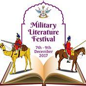 Military Literature Festival