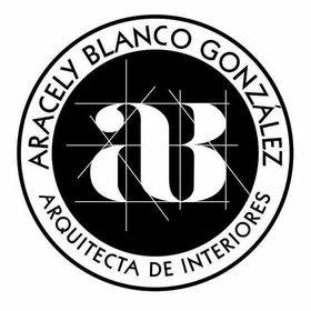 Aracely Blanco