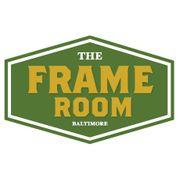 The Frame Room