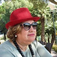 Ana Gallego González