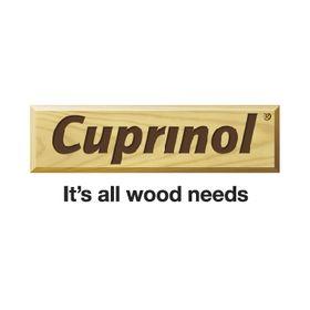 Cuprinol