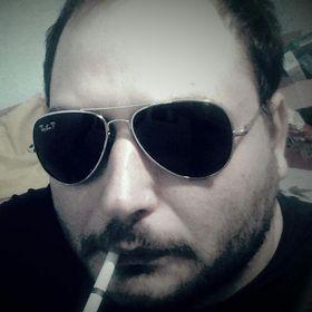Тибериу Бэдана