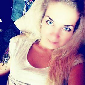 Lucie Mi.