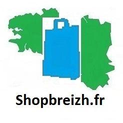 Shopbreizh.fr