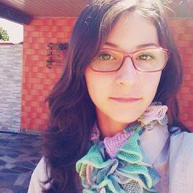 Samira Ordahi
