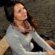 Iuliana Ianik