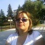 Beata Sztuba