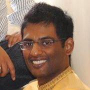 Raghu Chandra Prodduturi