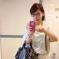 Cindy Hung