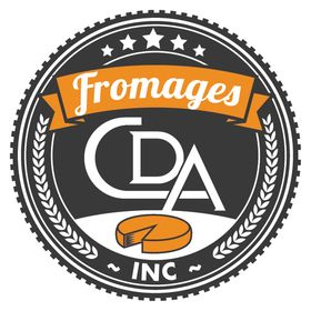 Fromages CDA