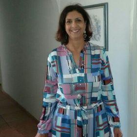 Rosana Pereira de Queiroz