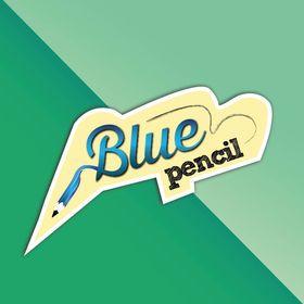 BluePencil Original