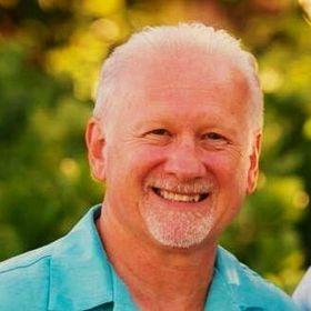 Mike Lofland
