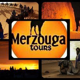 Merzouga Tours s.a.r.l.