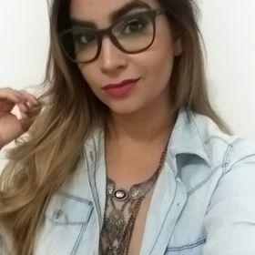 Sylvia Silva