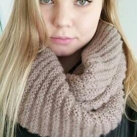 Erica Bolin