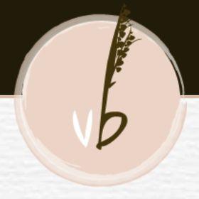 Vanilla Bean Salon+Spa an Aveda salon&spa