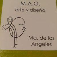 Mag Arte-diseño
