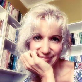 Renata Bottka