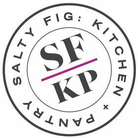 Salty Fig Kitchen