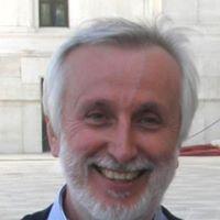 Giorgio Ruffini