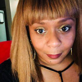Tameca Brown