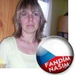 Magdalena Fišerová