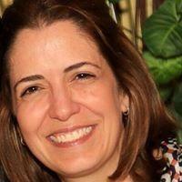 Marianna Figueiredo
