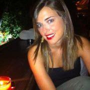 Maria Dimopoulou