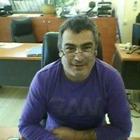Sofianos Rodopoulos