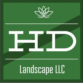 HD Landscaping