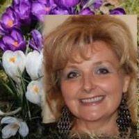 Julia Bacigalova