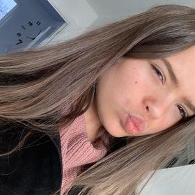 Mia Fairbairn