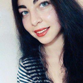 Laura Žáková